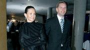 Kinga Rusin i Tomasz Lis: To będą zupełnie inne święta