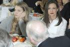 """Kinga Rusin martwi się o córkę! """"Ma tendencję do przesadzania"""""""
