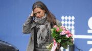 Kinga Rusin opowiedziała o chorobie. Nie było jej łatwo