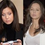 """Kinga Rusin wrzuciła zdjęcie """"bez makijażu""""! Rozpętała się afera!"""
