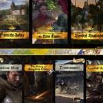 Kingdom Come: Deliverance - nadchodzą dodatki DLC