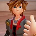 """Kingdoms Hearts III otrzyma świat na podstawie """"Toy Story"""""""
