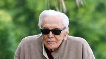 Kirk Douglas skończył 100 lat