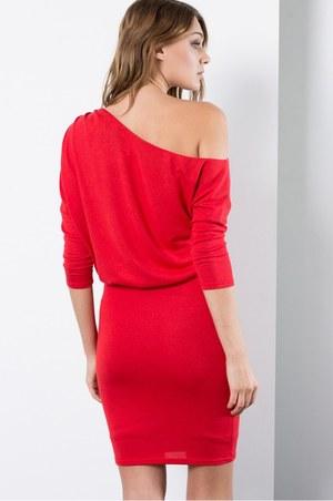 Kiss My Dress