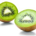 Kuchnia ,owoce