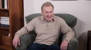 """""""Klan"""": Daniel Olbrychski nie odchodzi z """"Klanu""""! Jest komunikat produkcji!"""
