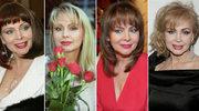 """""""Klan"""": Izabela Trojanowska świętuje 60. urodziny!"""