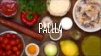 Klasyczna paella - jak ją zrobić?
