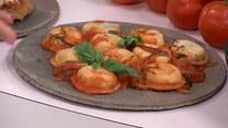 Klasyczne dania kuchni argentyńskiej