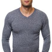 Klasyczne swetry męskie