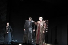Klasyka na deskach Teatru Polskiego w Warszawie