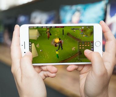 Klasyki MMORPG zostaną przeniesione na urządzenia mobilne