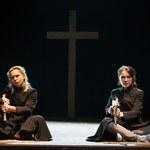 Teatr Powszechny, reż. Oliver Friljić