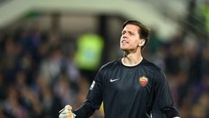 Klątwa Realu z włoskimi ekipami w Lidze Mistrzów. Szczęsny zatrzyma giganta?
