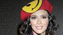 Klaudia Halejcio o porównaniach do Kim Kardashian