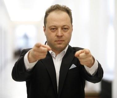 """Klaudiusz Pobudzin: """"Wiadomości"""" bliżej ludzi"""