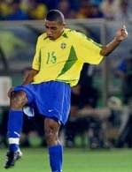Kleberson i jego Atletico Paranense w znakomitym stylu pokonało w Sao Paulo Corinthians