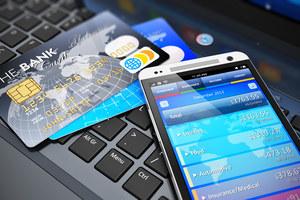Klienci bankowości mobilnej muszą uważać