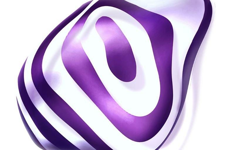 Klienci Play korzystający z urządzeń z mobilnym Windowsem mogą mieć utrudniony dostęp do niektórych usług /materiały prasowe