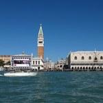 Klienci się skarżą. Gondolierzy w Wenecji będą dmuchać w balonik