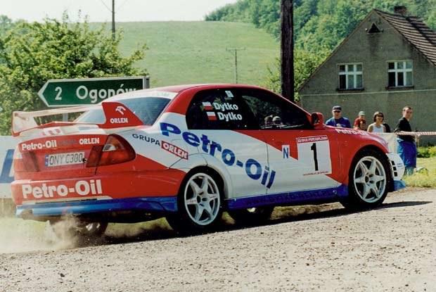 Kliknij /autoklub.pl