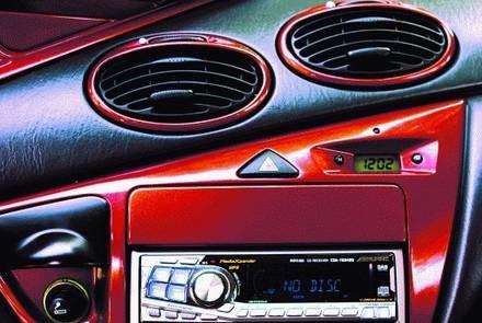Kliknij /auto tuning świat