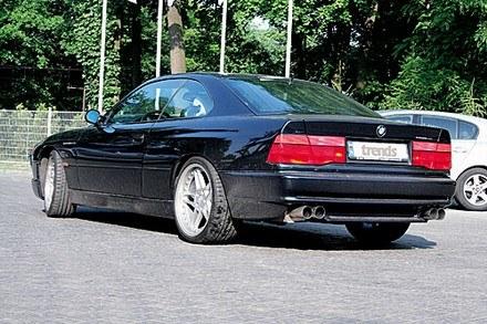Kliknij /BMW Trends