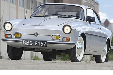 Kliknij /VW Trends