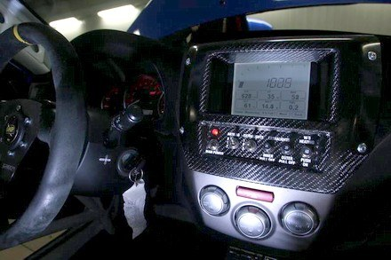 Kliknij /WRC