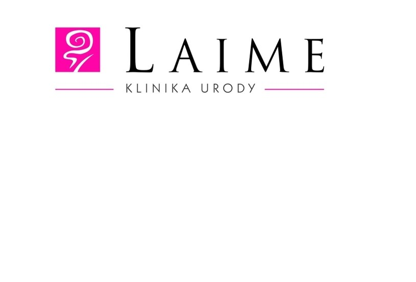 Klinika Urody Laime /materiały promocyjne