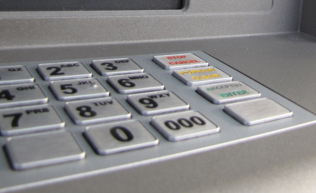 Kłopoty klientów banku Citi Handlowy. Chodzi o księgowanie części transakcji