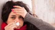 Kłopoty z oskrzelami: Jak uniknąć ich zimą