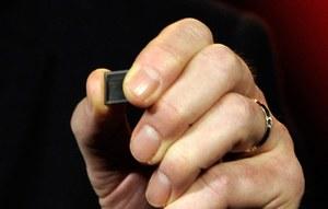 Kłopoty ze Snapdragonem opóźnią premierę smartfonów Samsunga, HTC i LG?