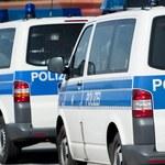 Kłótnia pijanych Polaków w Niemczech. 44-latek postrzelony