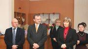 Klub Seniora w Orłowie