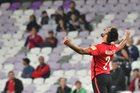 Klubowe MŚ: Urawa Red Diamonds - Wydad Casablanca o piąte miejsce