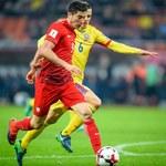Kluby w Rumunii protestują. Nie puszczą piłkarzy na mecz z Polską?