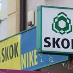 KNF zawiesiła działalność SKOK Nike. Będzie wniosek o upadłość