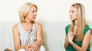 Kobiece dziedzictwo: Z matki na córkę
