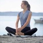 Kobiece hity na poprawę nastroju