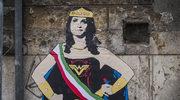 Kobiecość w nowej skórze, czyli fenomen Wonder Woman