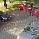 Kobieta, Seicento i parking. To trzeba zobaczyć!