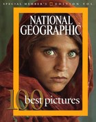 Kobieta z ikonicznej okładki aresztowana w Pakistanie