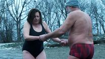 """""""Kobieta z lodu"""" [trailer]"""