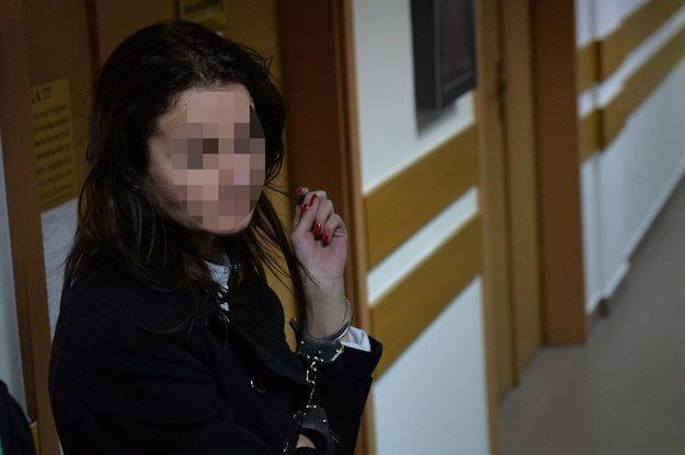 Kobieta zasłynęła stwierdzeniem, że nie chce oddać paszportu bo to jej koliduje z planami na święta /PAP