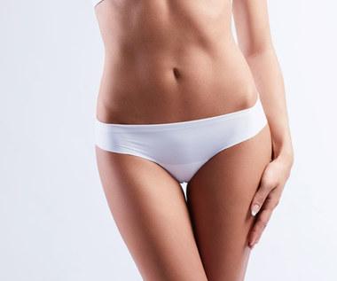 Kobietom mającym szerokie biodra łatwiej jest urodzić?