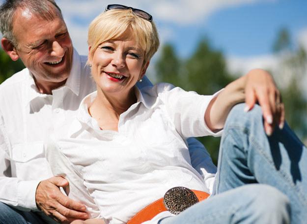 Kobiety po menopazie tracą zainteresowanie seksem /© Panthermedia