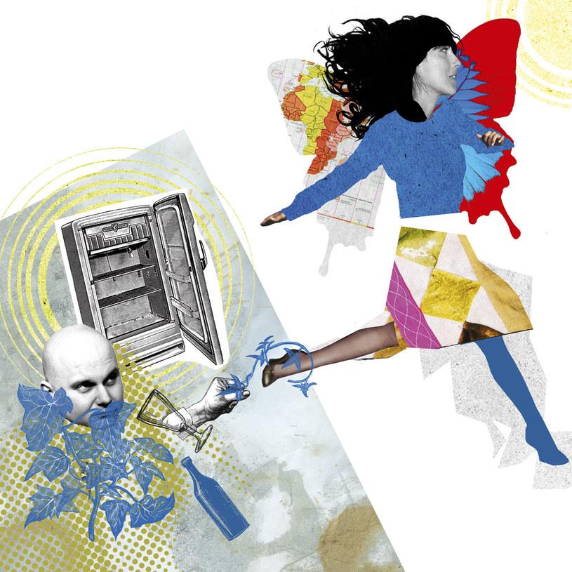 Kobiety po rozwodzie uczą się życia od nowa /Karolina Michałowska /Twój Styl