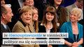 Kobiety w niemieckiej polityce
