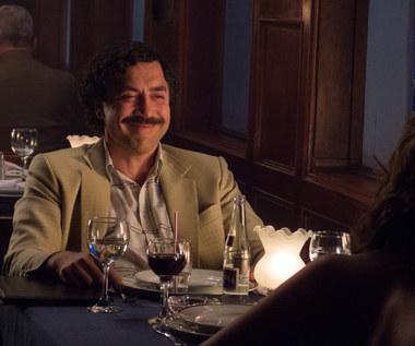 """""""Kochając Pabla, nienawidząc Escobara"""" [recenzja]: Zdrajczyni"""